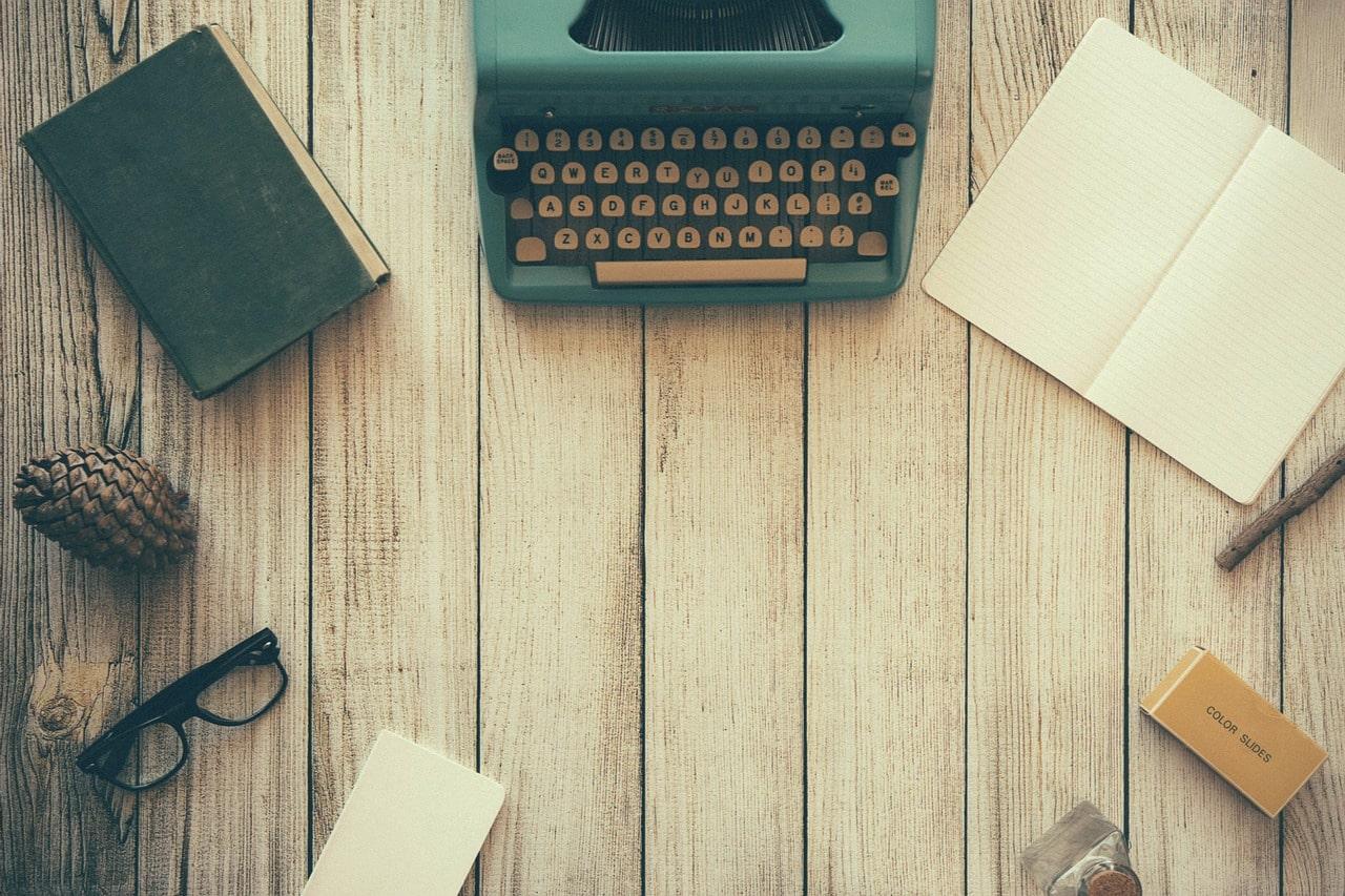 Tips Voor Content Creatie