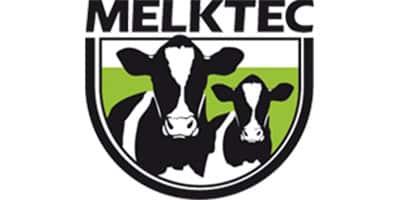 Melktec