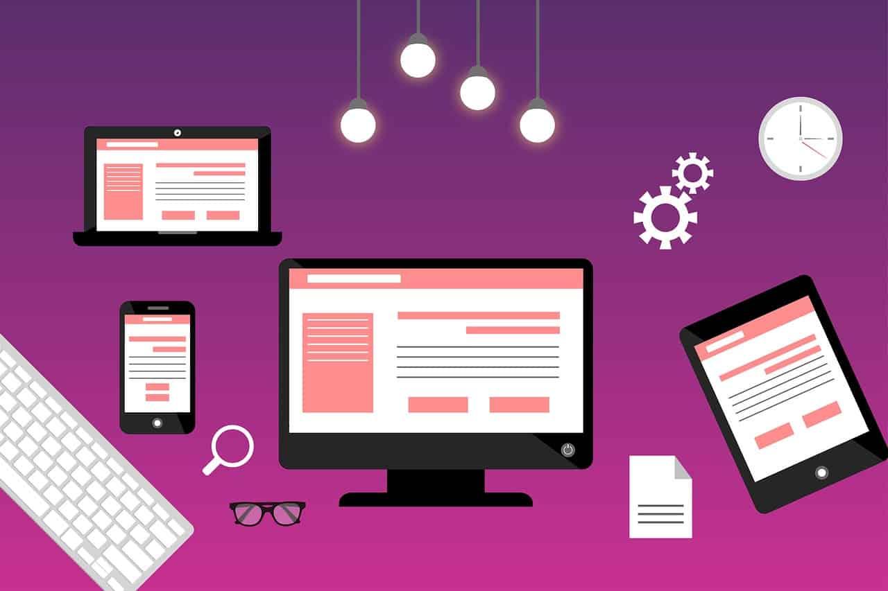 Website Ontwikkeling En Website Optimalisatie Hoe Werkt Dat?