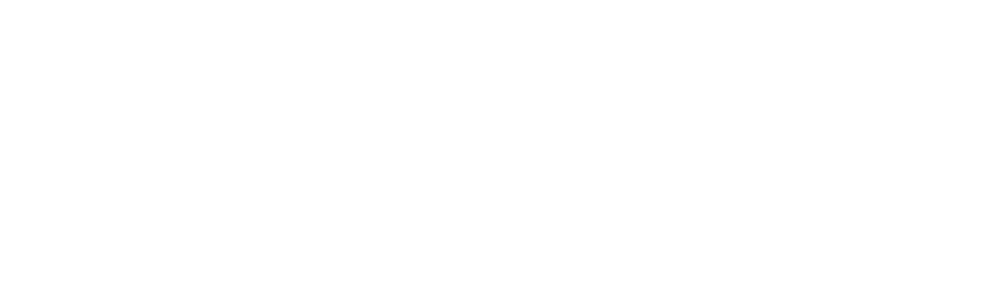 Bamboe Marketing