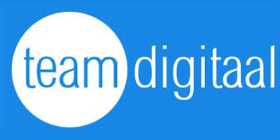 Team Digitaal