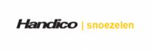 Handico-e1492678363131-220×74