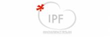 IPF-e1492678349190-220×74