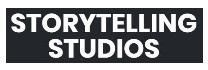 Storytelling-studios
