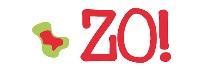 Zo-Zorg